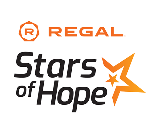Stars of Hope® Donation
